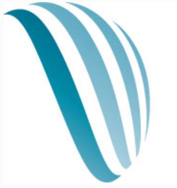 IACPD logo