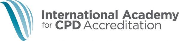logo IACPD