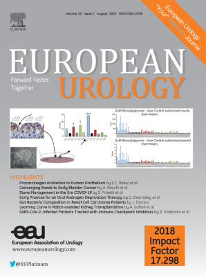 Cover EUJournal_August2020