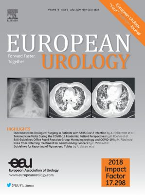 Cover EU Journal July 2020