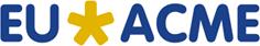 EU-ACME